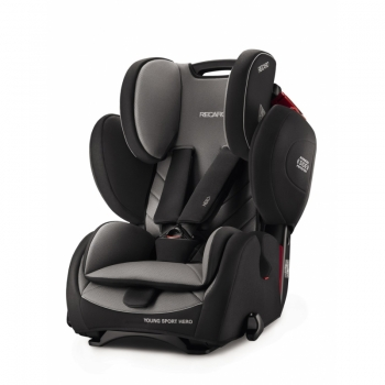 Recaro Hero carbon black.jpg